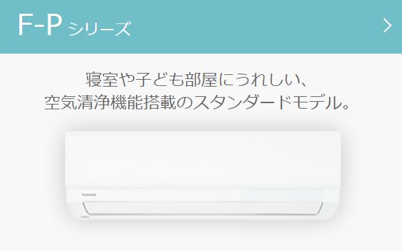 TOSHIBA P