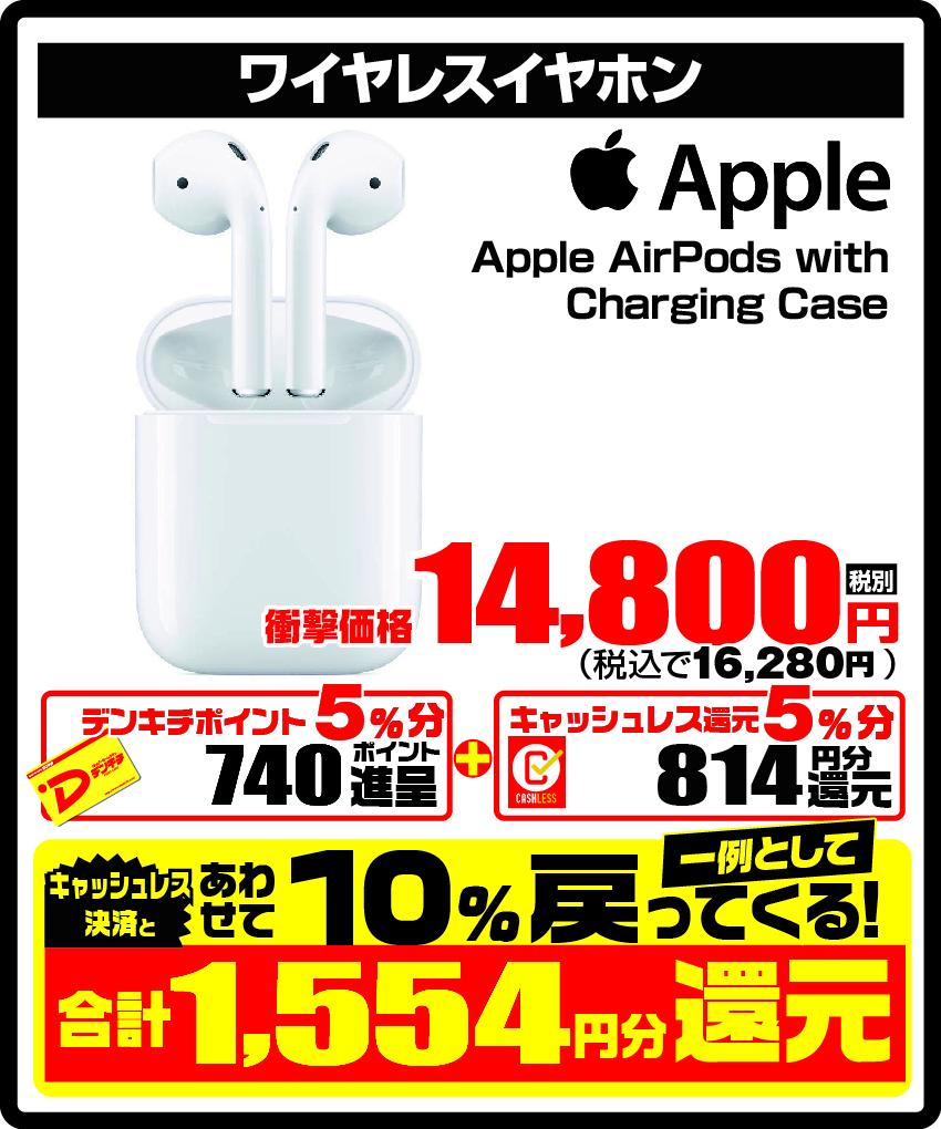 Web_3_AppleAirPods_High